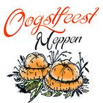 cropped-Oogstfeest-150x150-1